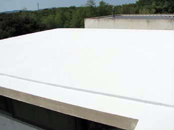 倉敷市玉島 H様邸 DIYで屋根遮熱